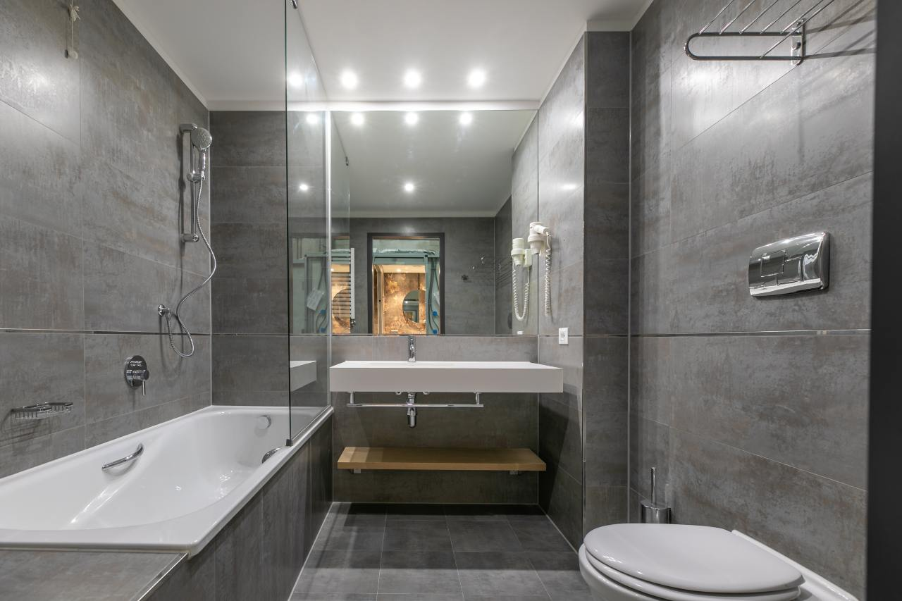 modular-bathrooms-klima-hotel-milano-fiere