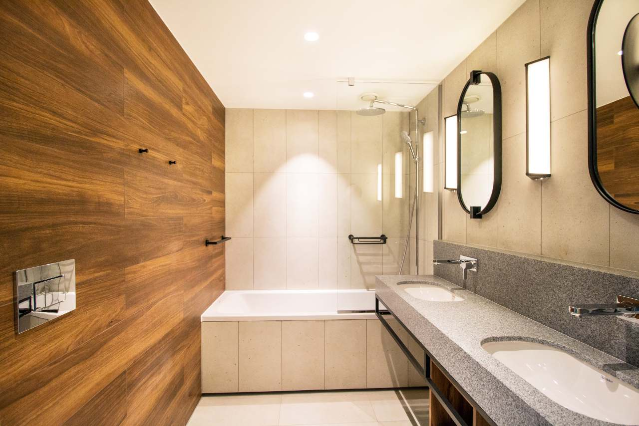 prefabricated-bathrooms-for-clarion-hotel-sundsvall