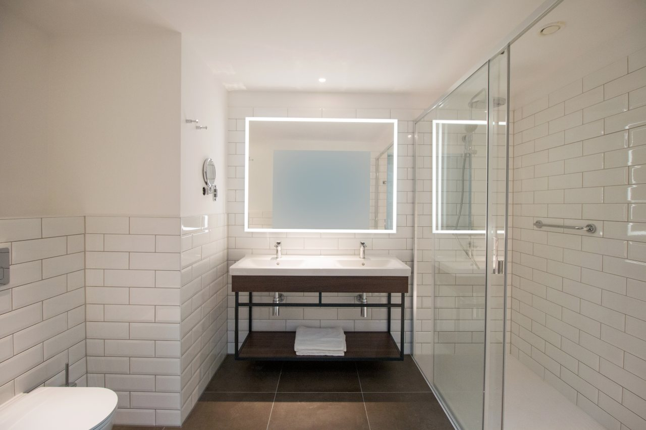 modular-bathrooms-for-business-hotels