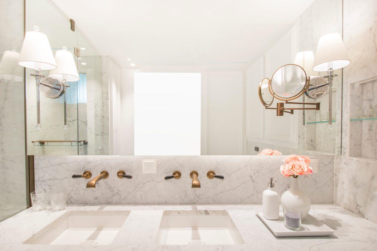 bathroom-interior-design
