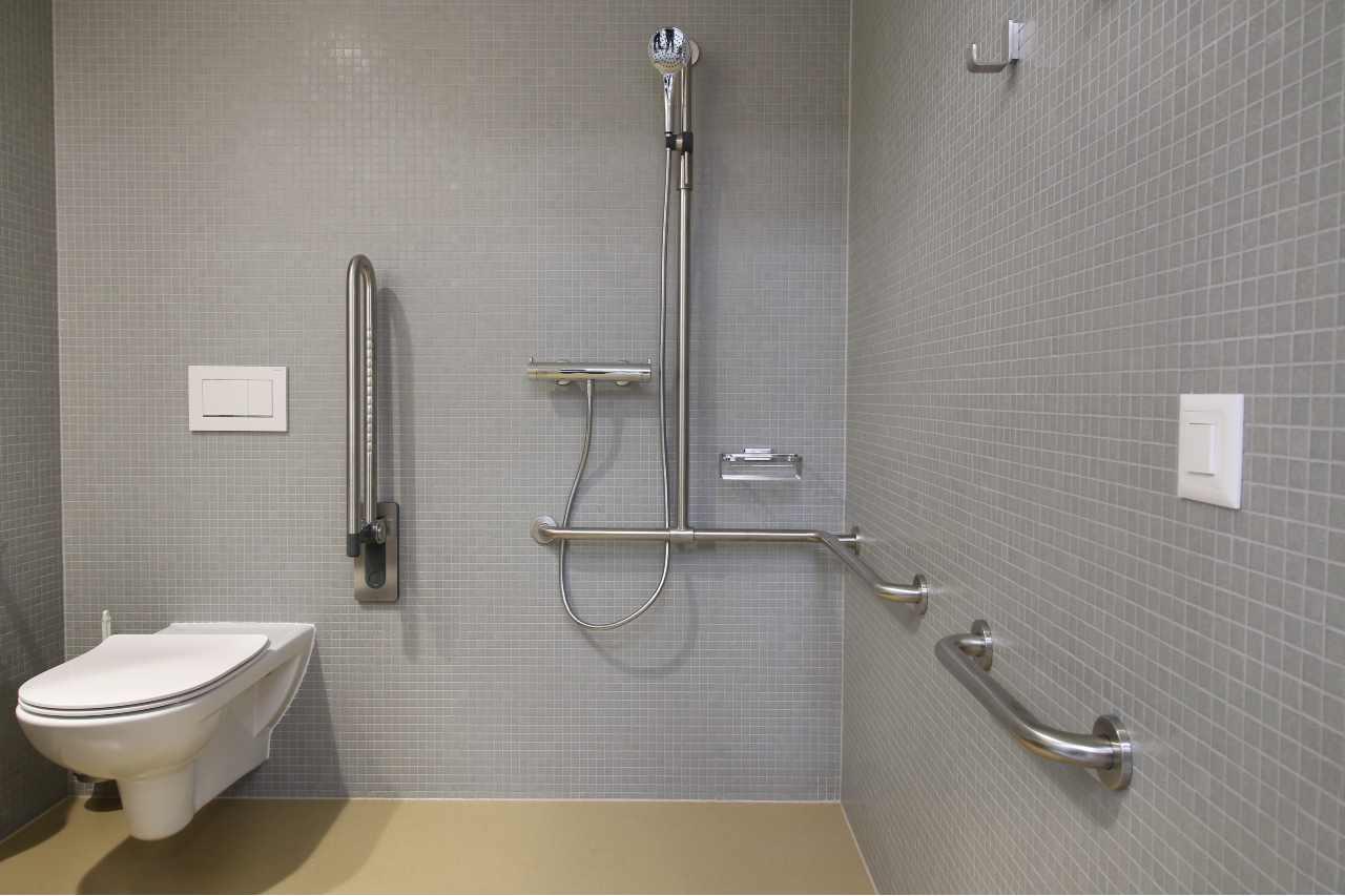 modular-bathrooms-for-hospitals