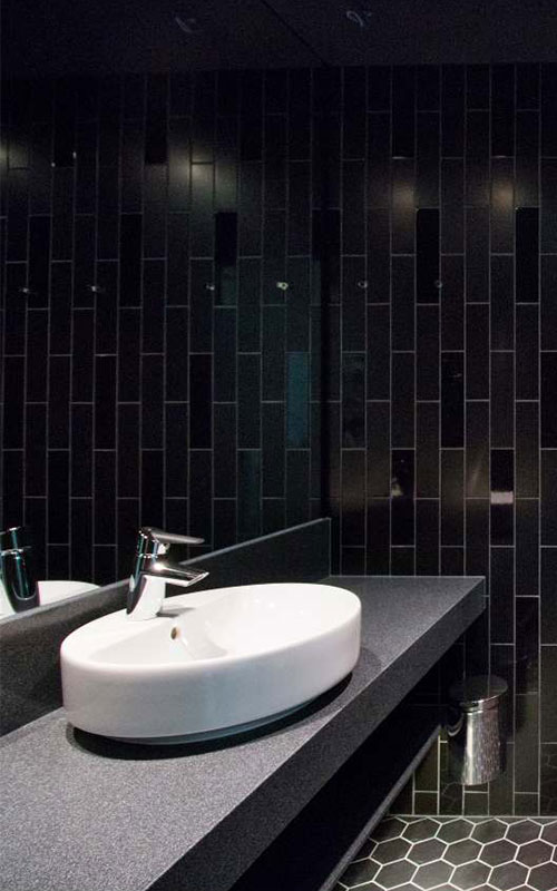 modular-bathrooms-for-sophisticated-hotels