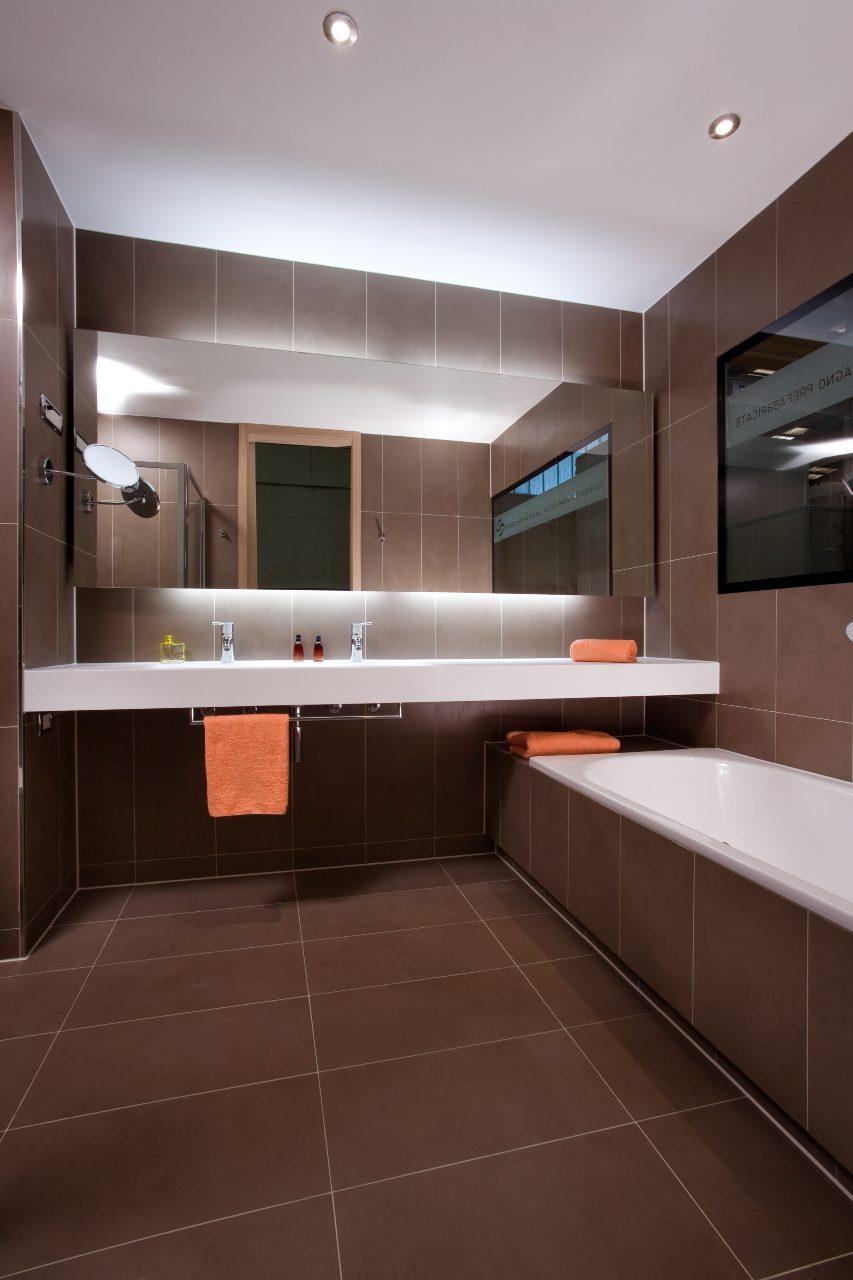 modular-bathrooms-for-hotels-croatia