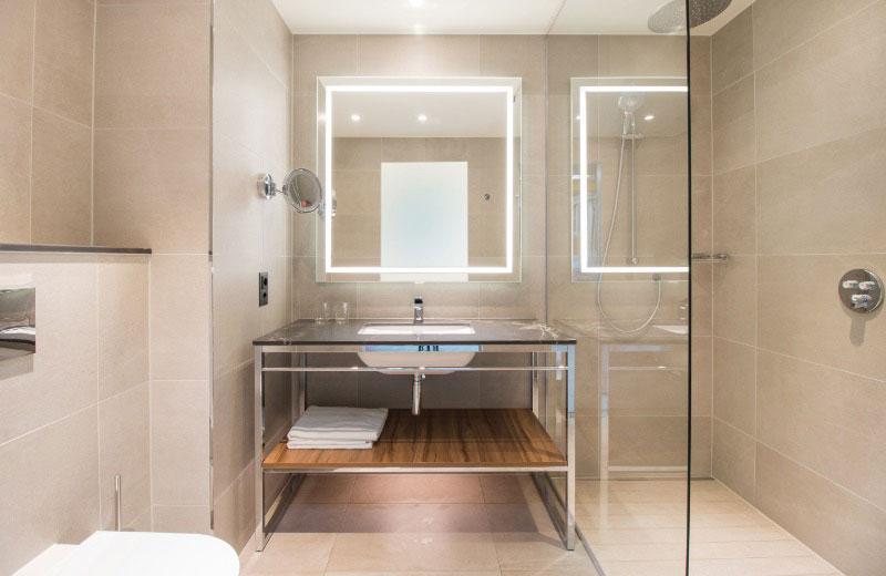 Design-Badezimmer-fur-hotel-marriott