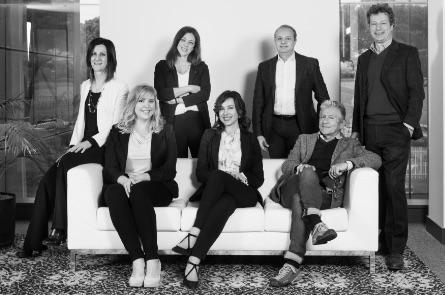 team-eurocomponents