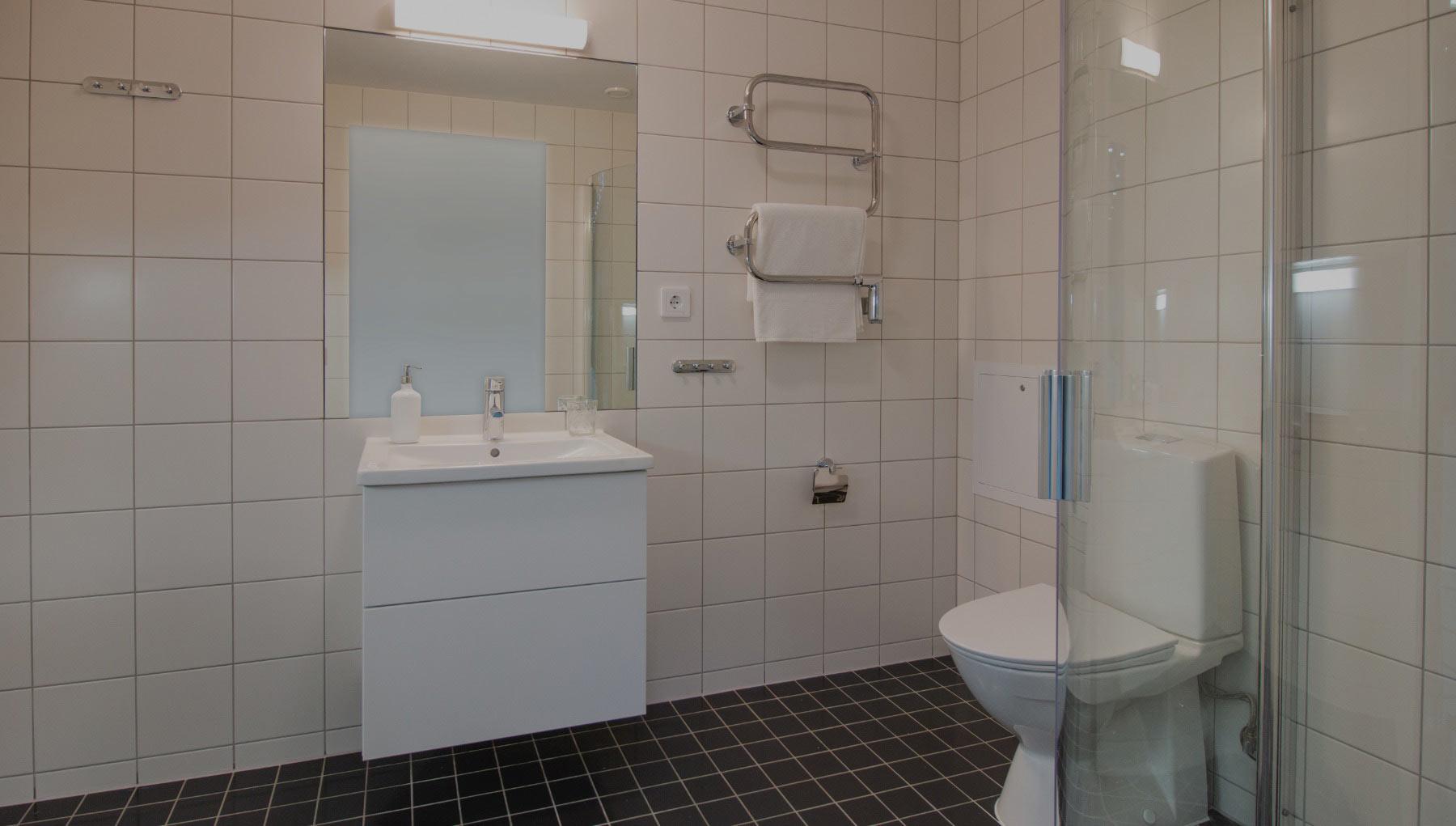 bagni-prefabbricati-per-residence